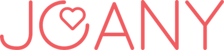 Joany logo