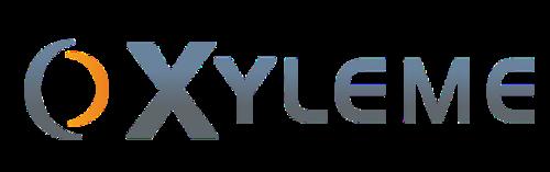 Xyleme logo