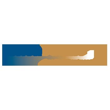 Triton Pacific Capital LLC
