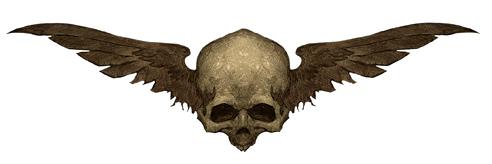 skullwing1.jpg