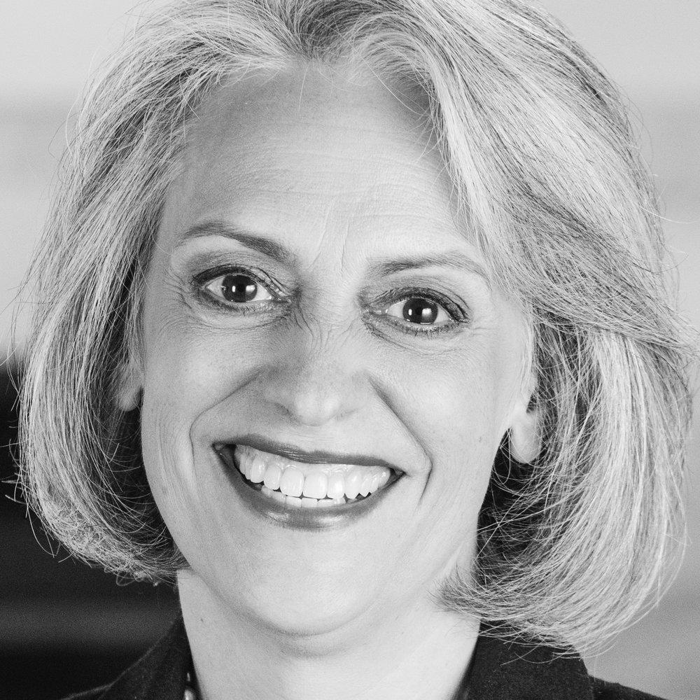Nancy DeMoss - Author, Teacher & Host | Revive Our HeartsNiles, MI
