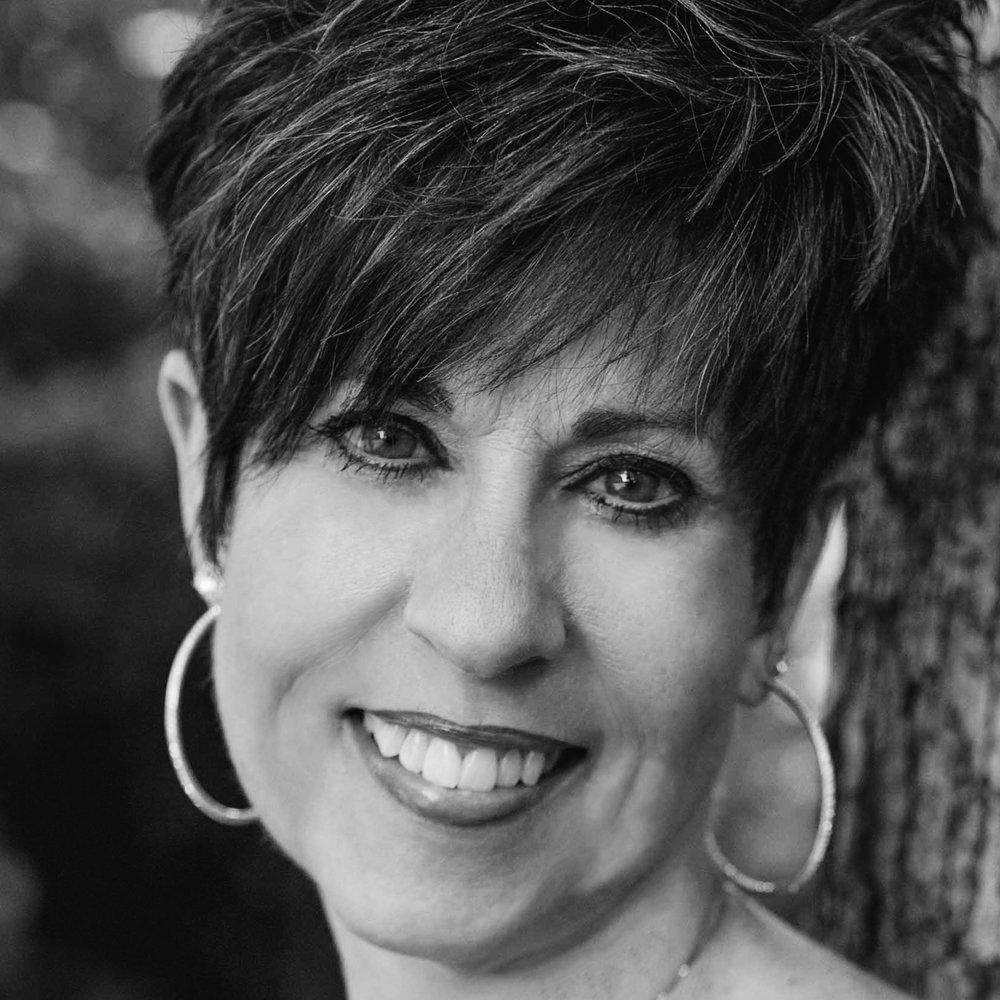 Jeana Floyd - Wife of Pastor Ronnie Floyd | Cross ChurchFayetteville, AR