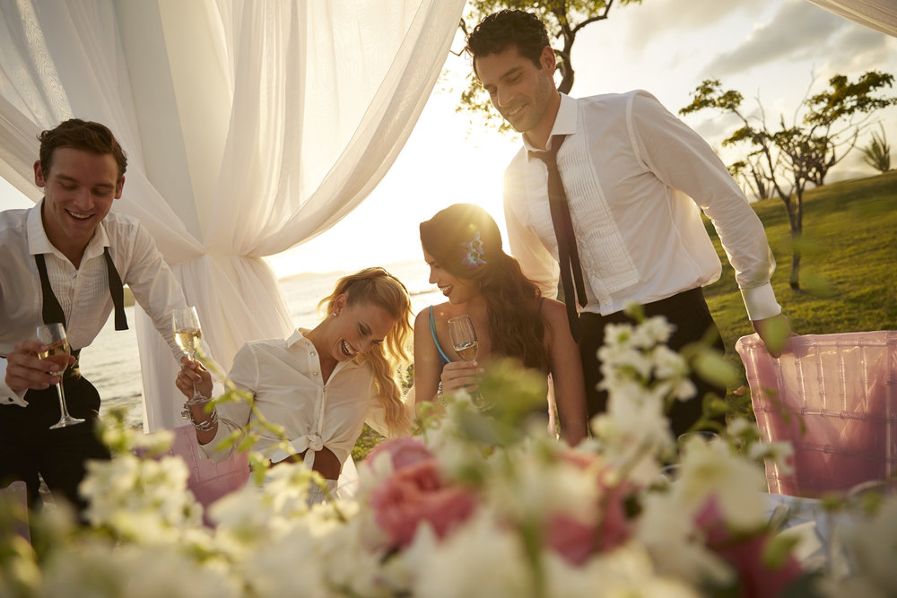 WeddingDay_426.jpg