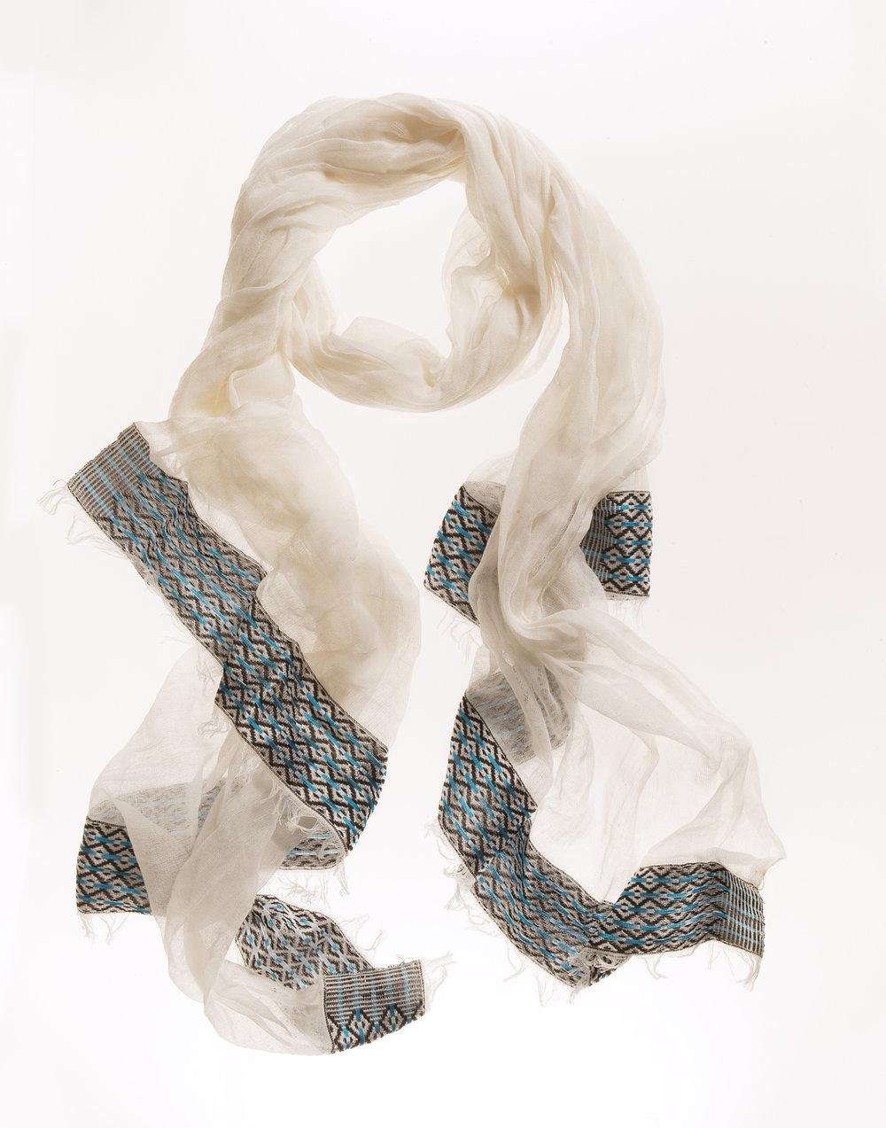 Jordan-scarf.jpg