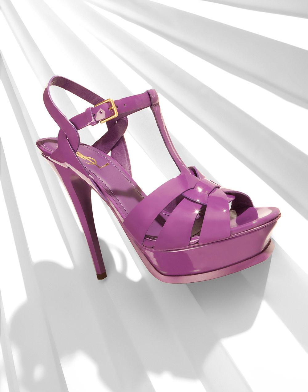shoepurple_fin.jpg