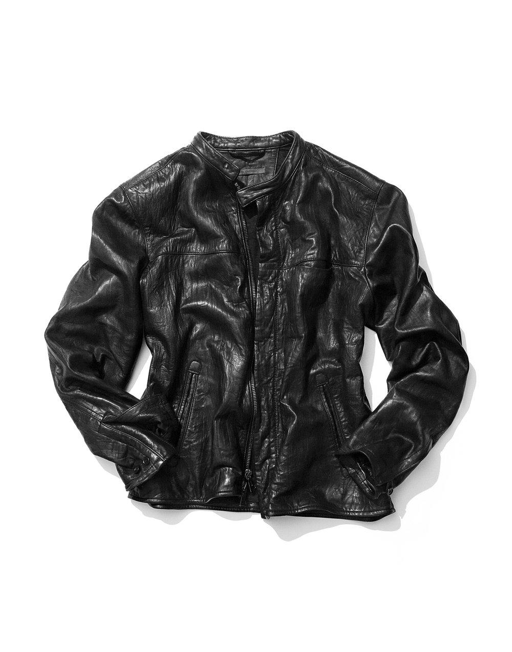 Leather-New.jpg