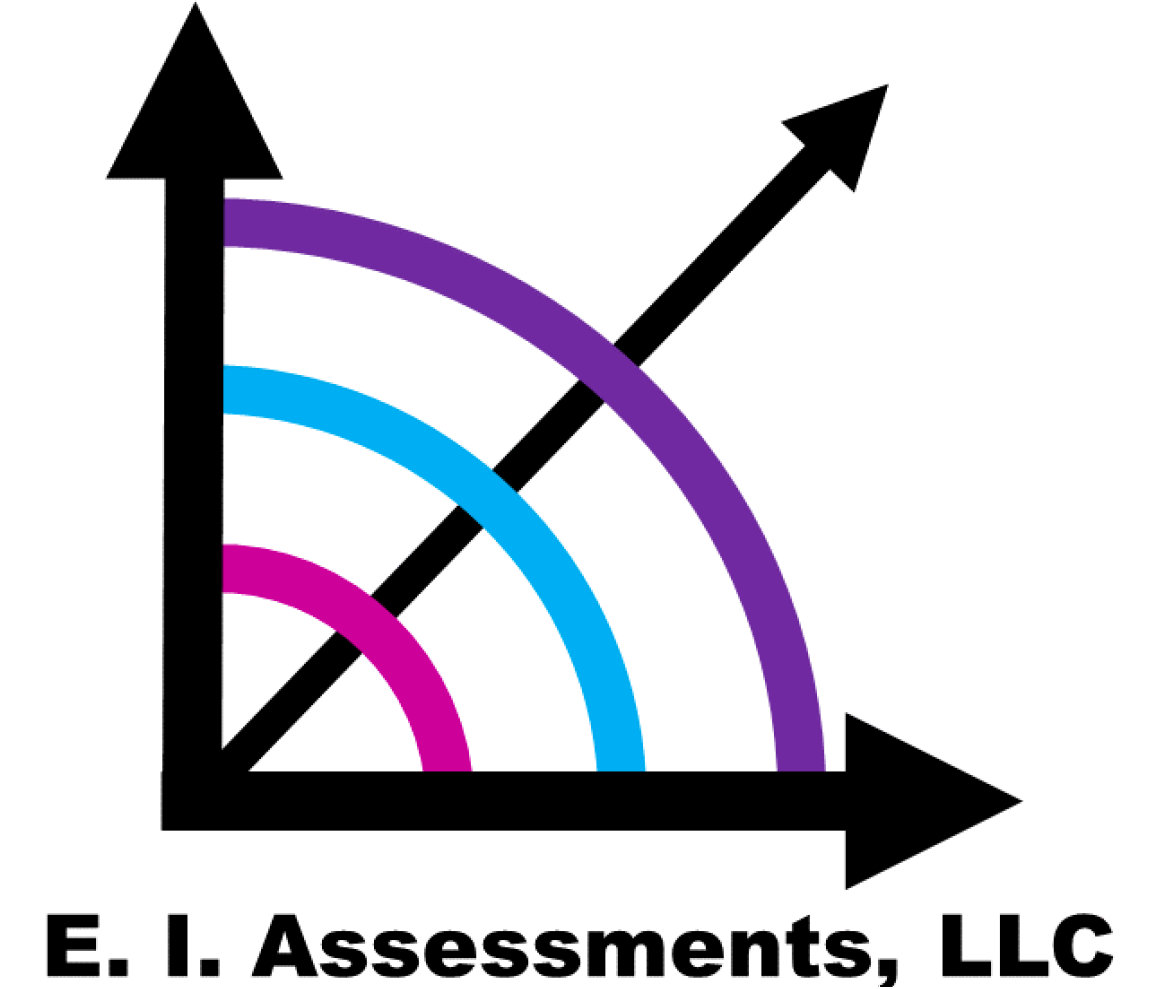 E. I. Assessments, LLC