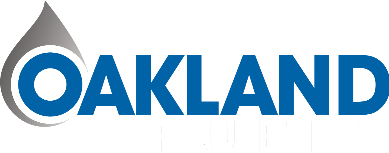Oakland Fuels