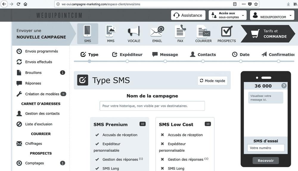 WeOuiPointCom_plateforme marketing digital cross canal.jpg