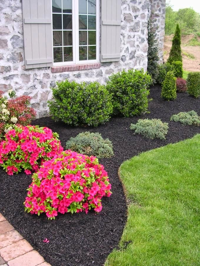Extraordinary-Simple-Flower-Bed-Ideas-85-For-Your-Minimalist-Design-Room-with-Simple-Flower-Bed-Ideas.jpg