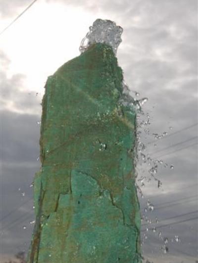 Stone_column_gurgler_turquoise.jpg