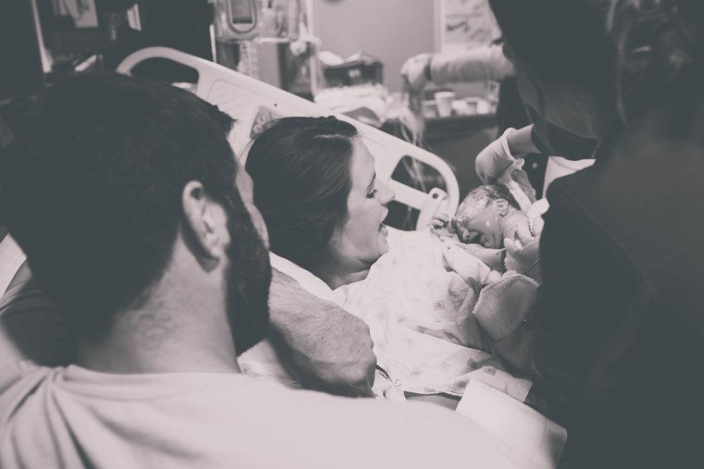 Jolie's Birth_-58.jpg