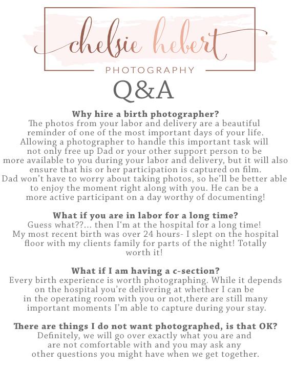 Birth Q&A.jpg