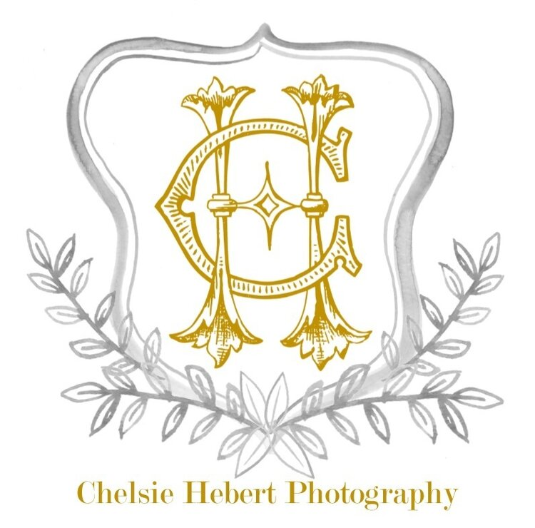 Chelsie Hebert Photography