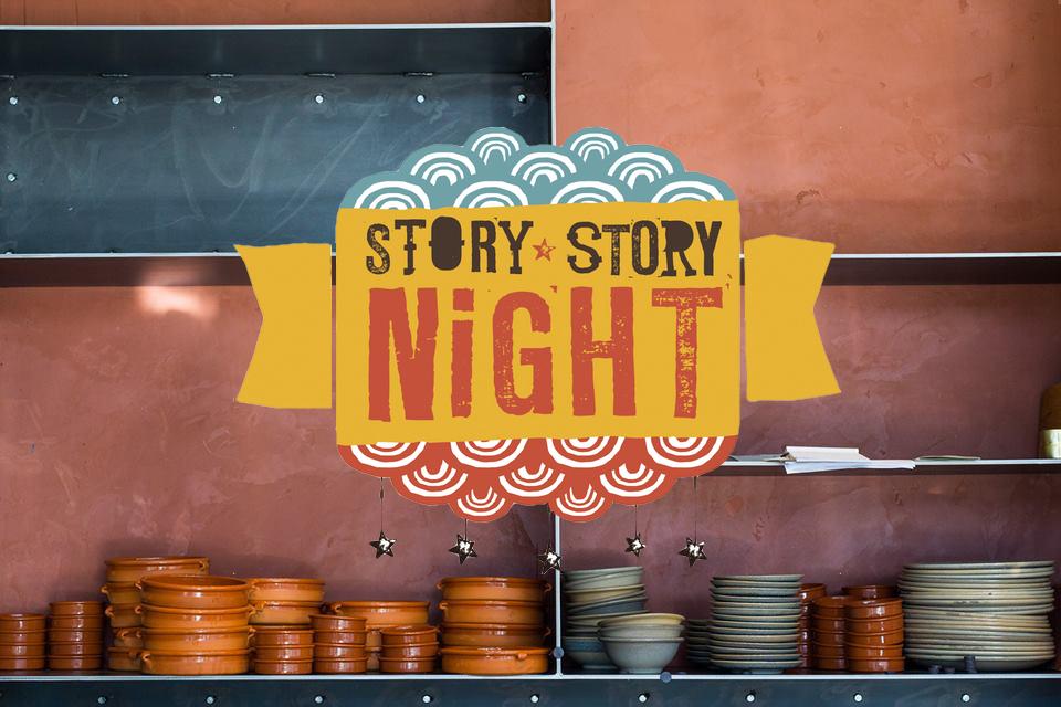 story+story+banner+.jpg