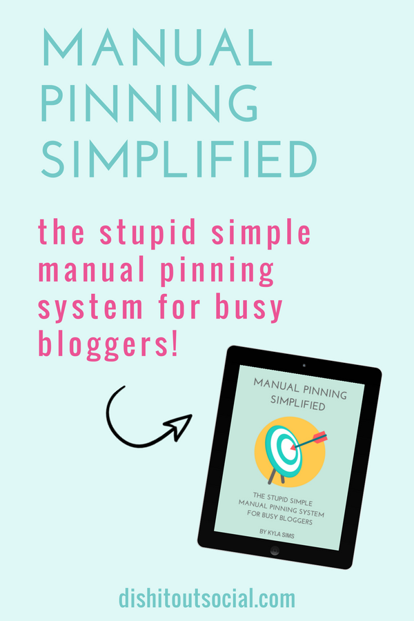 manual-pinning-ebook-pin-1.png