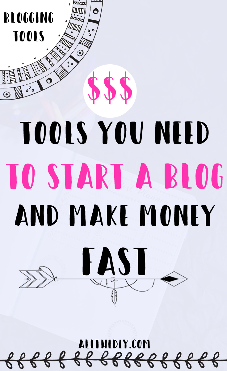START A BLOG AND MAKE MONEY FAST.jpg