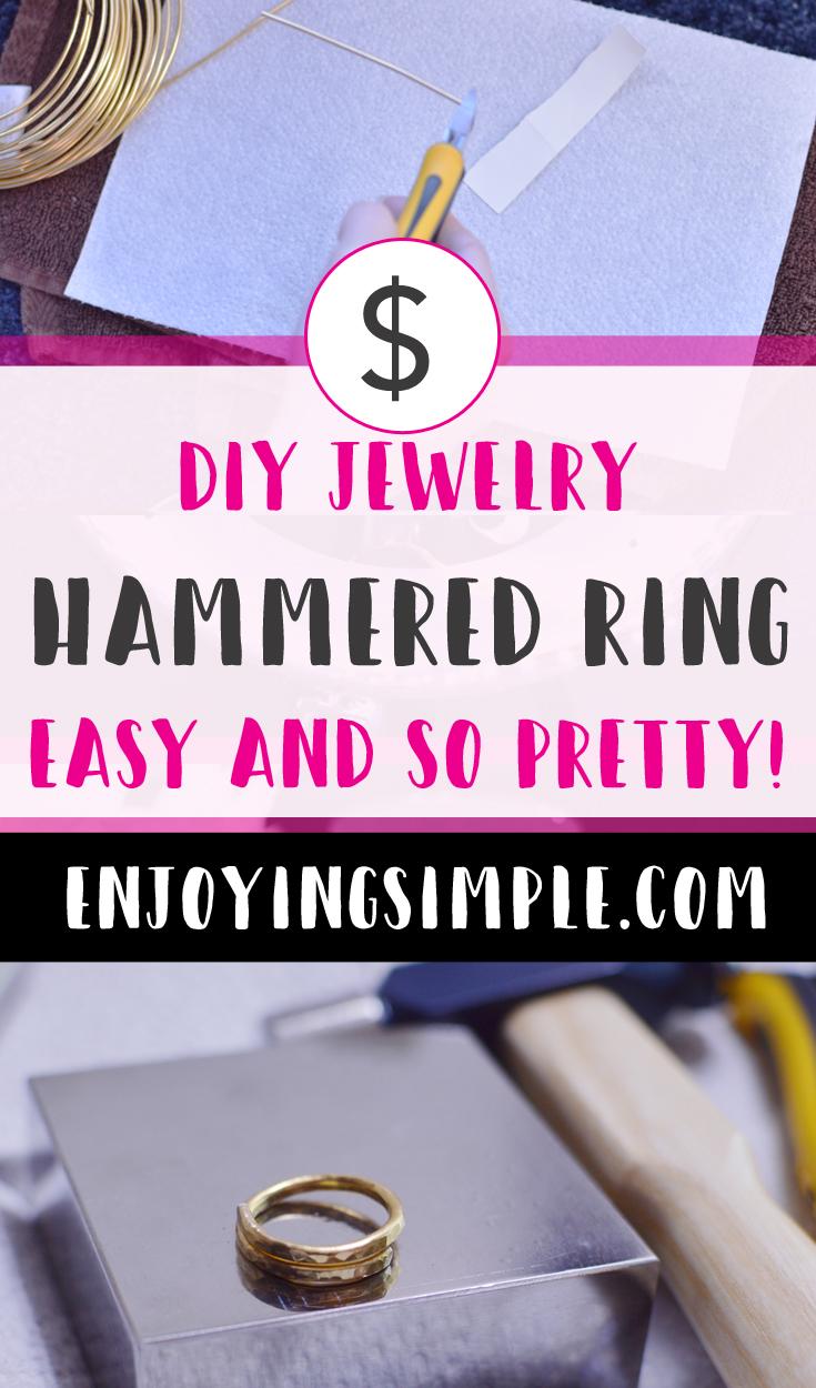 DIY HAMMERED WIRE RING TUTORIAL.jpg