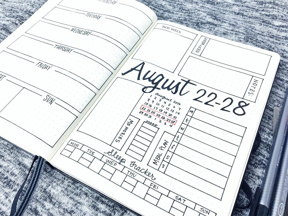 Spread by Life By Whitney. Click to view her blog and layouts.