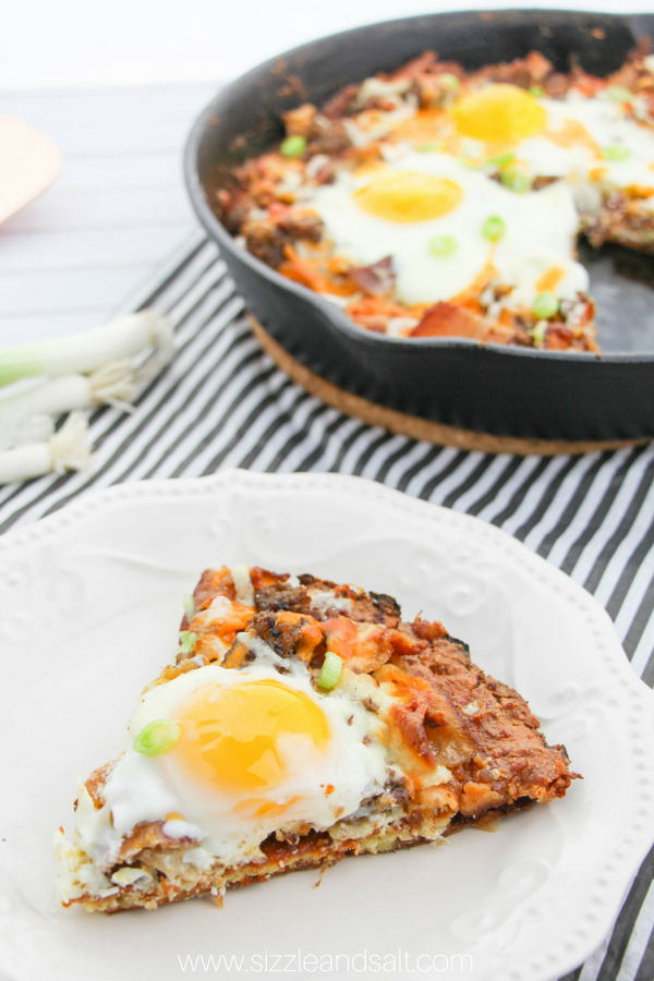 Photo by Sizzle and Salt. Click to view full recipe.
