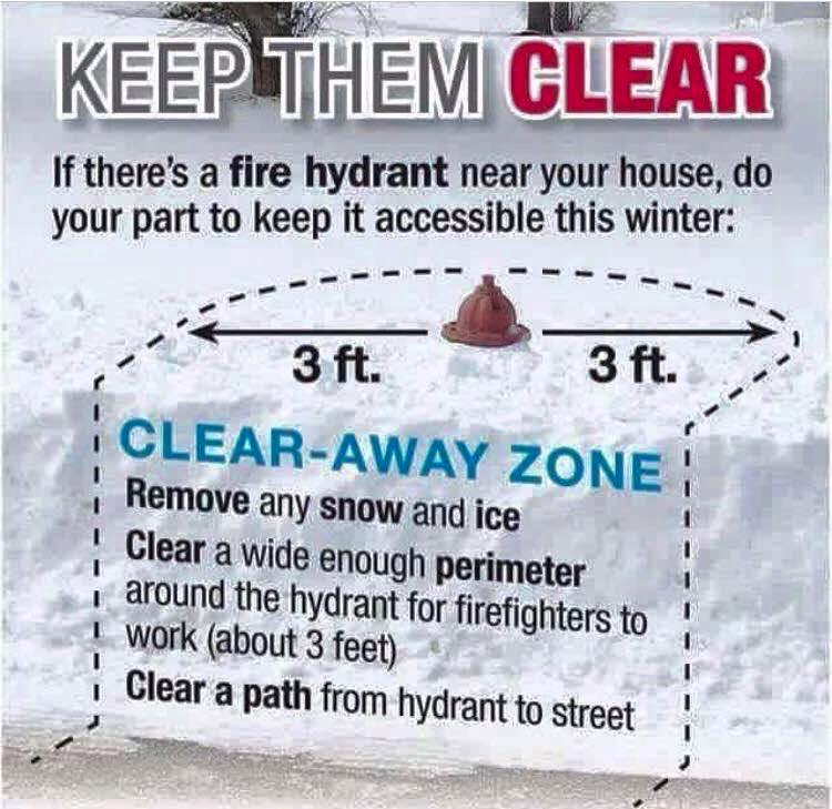 adopt-a-hydrant.jpg