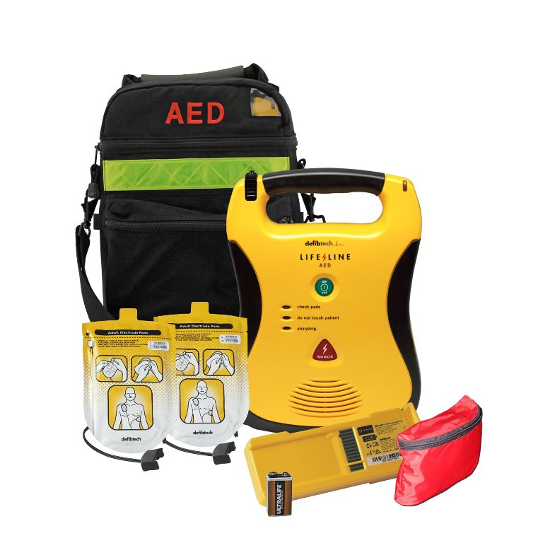 defibtech-lifeline-aed-value-package.jpg