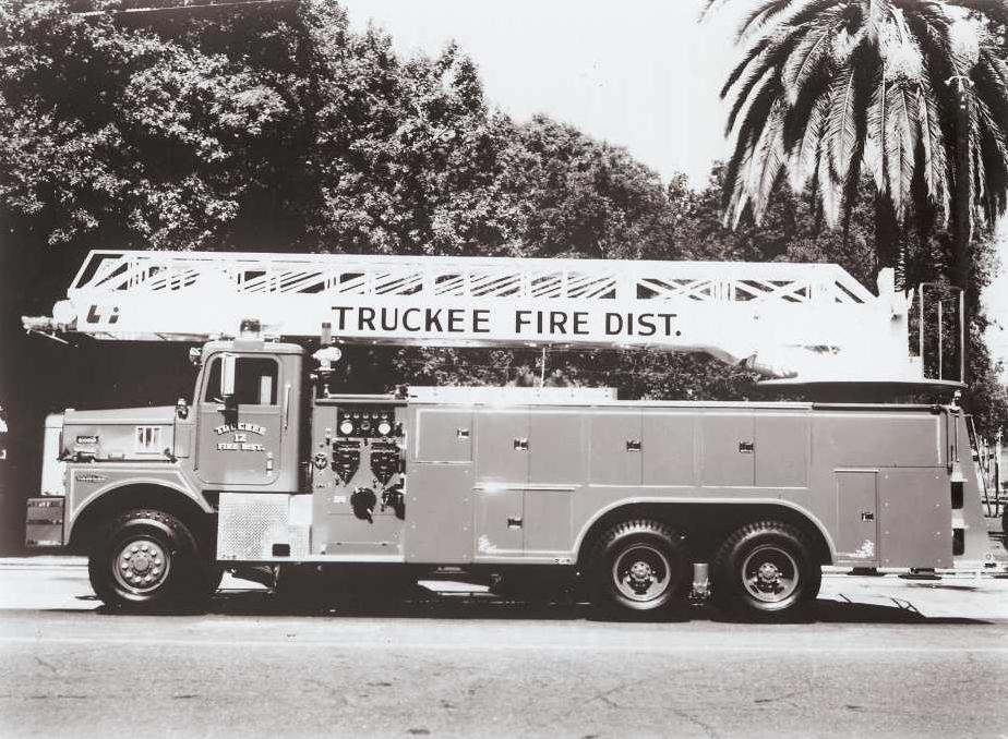truckeeladder2.jpg