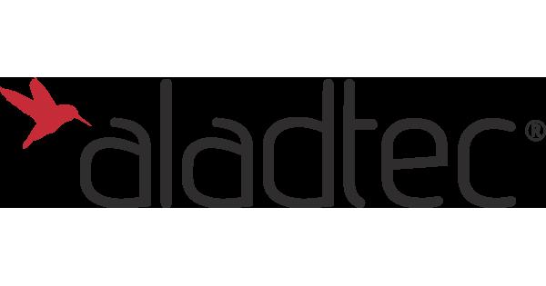aladtec-2.png