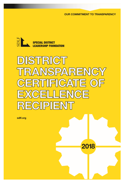 Transparency Certificate.PNG