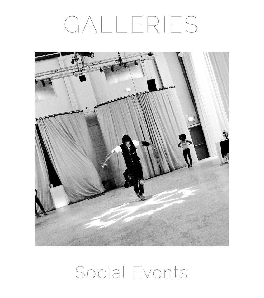 social-events-06.jpg