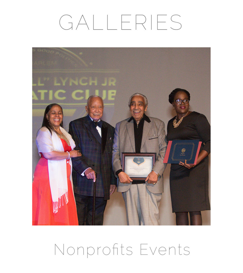 nonprofits-events-03.jpg