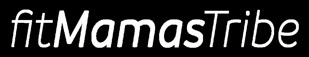 logo-fit-mamas-04.png
