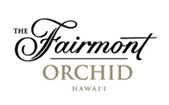 FairmontOrchid.jpg