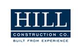 HillConstruction.jpg