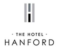 HotelHanford.jpg