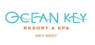 OceanKey.jpg
