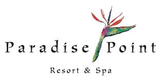 ParadisePoint.jpg