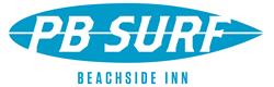 PB-Surf.jpg