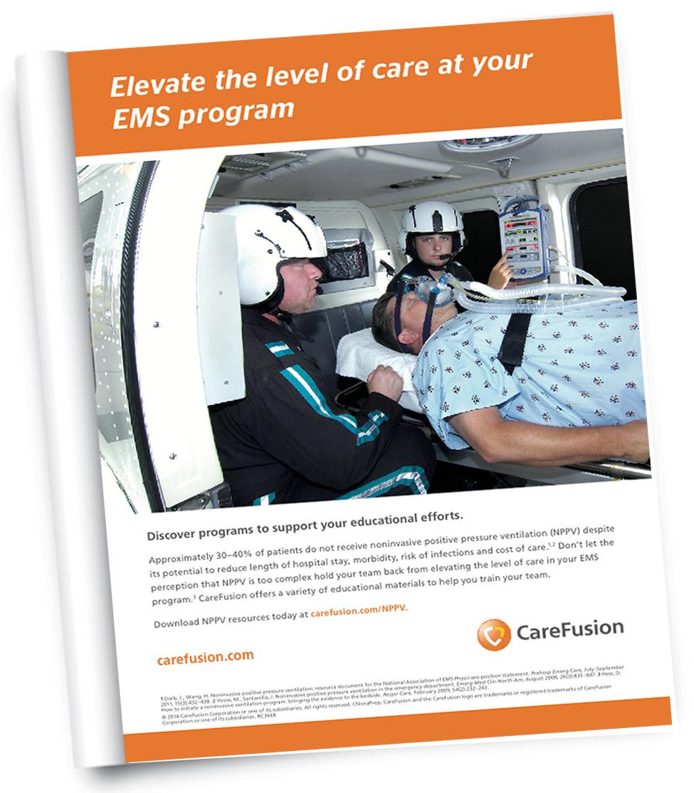 Carefusion-EMS-Ad.jpg