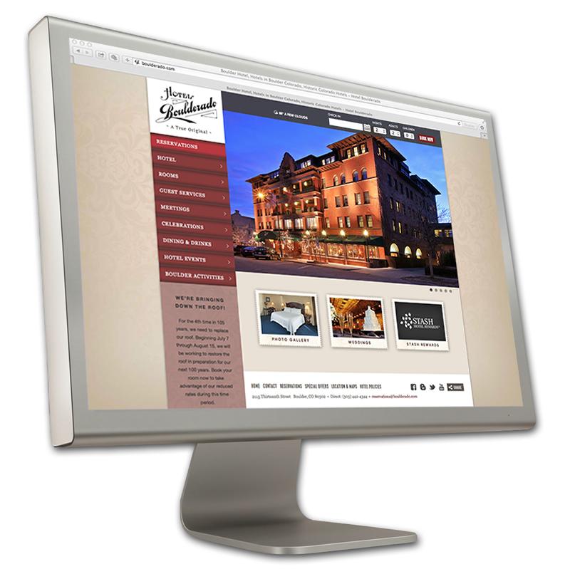 Jeff-Carter-Hotel-Boulderado-Website.jpg