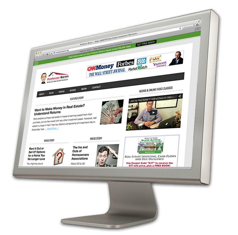 Jeff-Carter-Professor-Baron-Website-Digital-Marketing.jpg