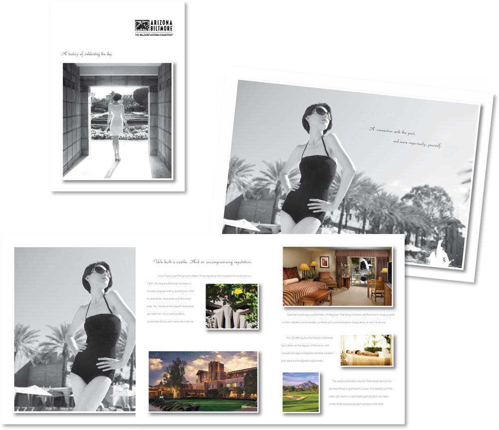 AZB-Leisure brochure.jpg