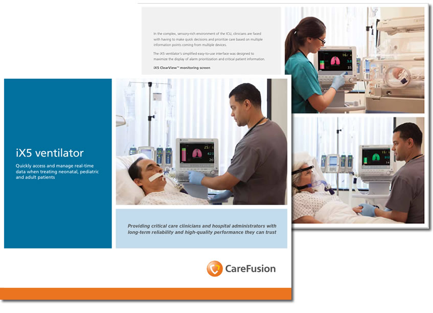 CareFusion-iX5-Brochure.jpg
