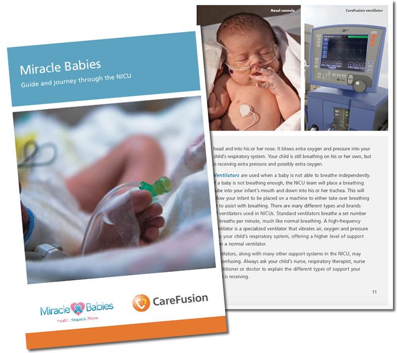 Miracle-Babies-Book.jpg
