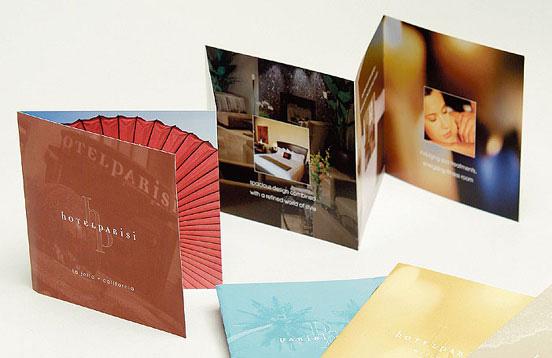 parisi-brochure.jpg