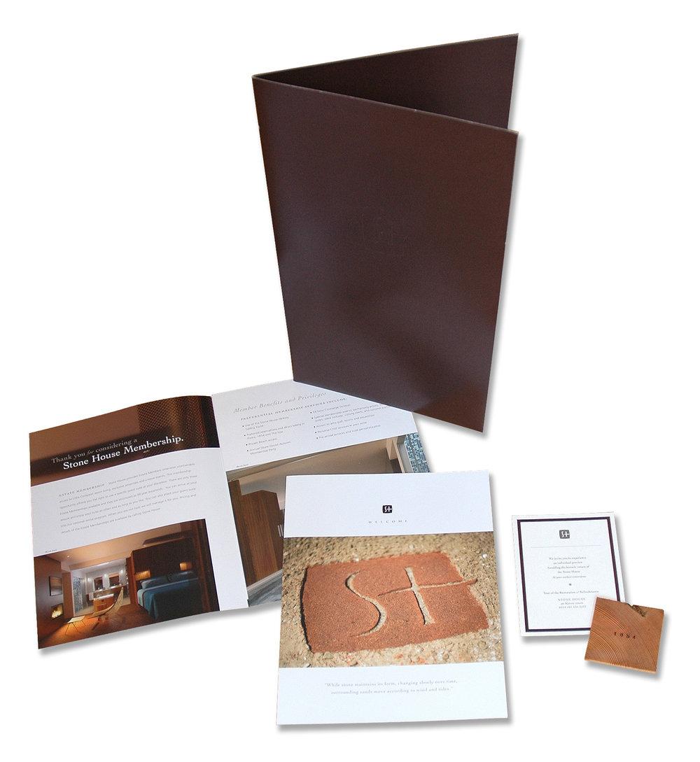 SH-Press Kit.jpg