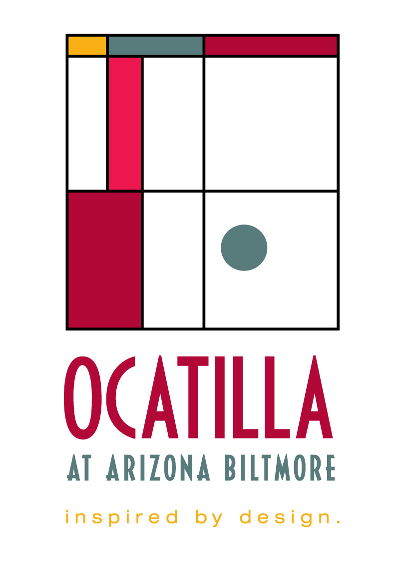 AZB-Ocatilla-RGB.jpg