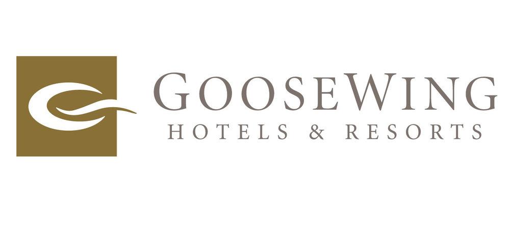Goosewing.jpg