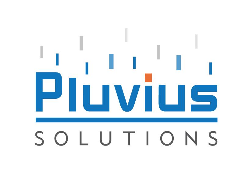 PluviusSol-Logo-FNL-RGB.jpg