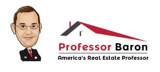 Professor-Baron-Personal-Branding-Logo.jpg